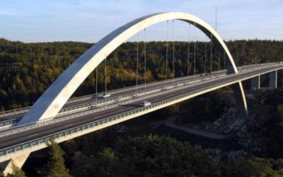 Customs_bridge_400x250
